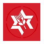 Habonim Dror North America Logo