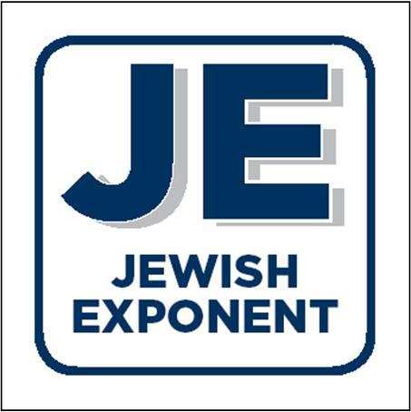 Jewish Exponent Square